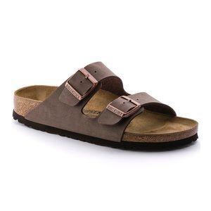 NWT Birkenstock Arizona Sandal